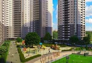 Выгодные предложения на рынке недвижимости